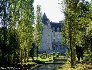 Saint-Porchaire (17)